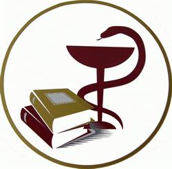 Отдел по реабилитационной работе — Психолого-медико-педагогическая комиссия